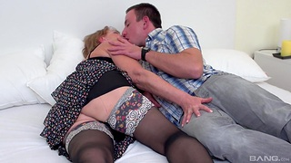 Adult screams and rubs clit for ages c in depth gender her nephew